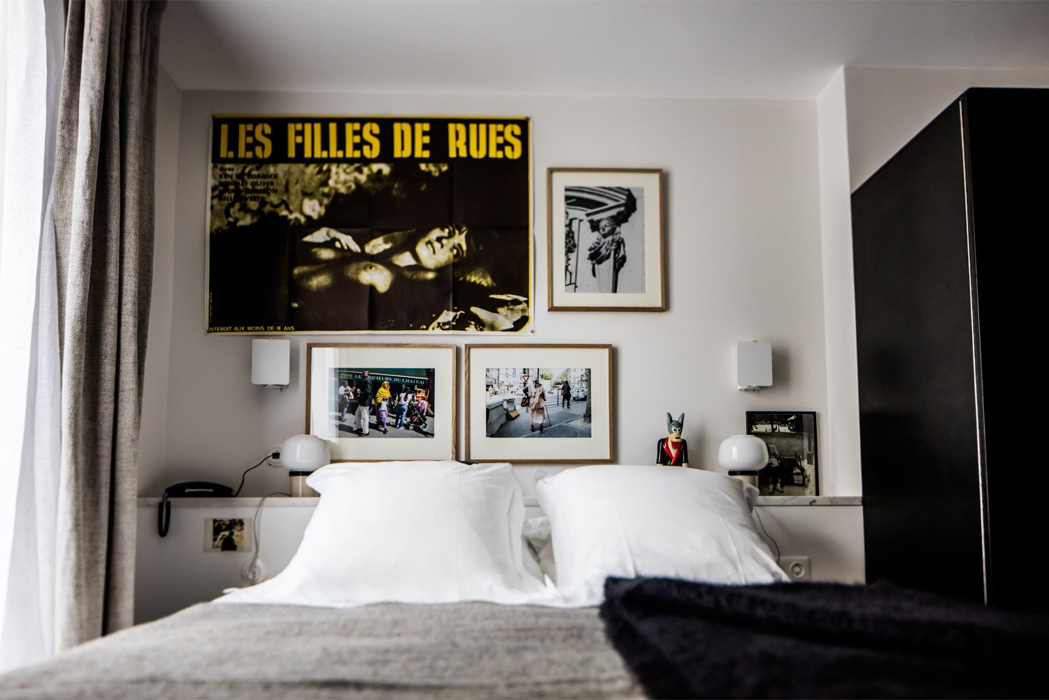 HotelLePigalle07