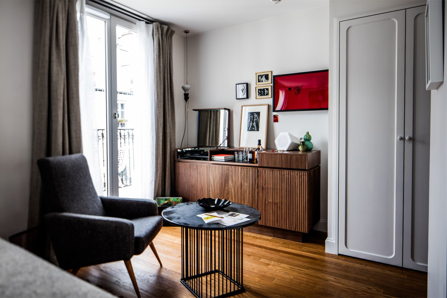 HotelLePigalle11